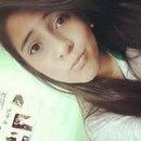 Allanna Martins
