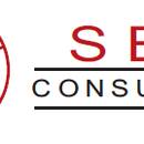 SER CONSULTING