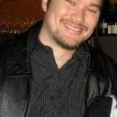 Jeremy Vierra