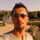 Nadir Nohutcu