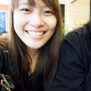 Adeline Lam