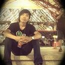 Kittipong Tong