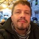 Marcelo González Liapiz