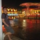 Ferry Prasetyo