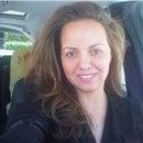 Karin Figueroa C