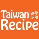 TaiwanRecipeMalaysia
