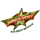 Wings Army Zacatecas