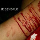 Ride World