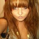 Christina Annesley