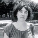 Susanna Mendez