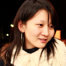 Kiki Tai
