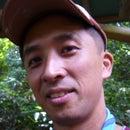 Jun Kano