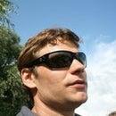Sergey Fedin
