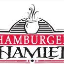 Hamburger Hamlet