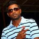 Logeswaran Arumugam