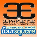 Papeete Beach Official Milano Marittima