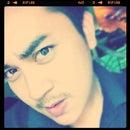 Artistahin Daw