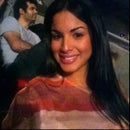 Yasmin Rivera