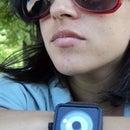 Andrea Castanho