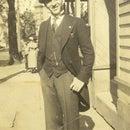 Eugene Ventimiglia