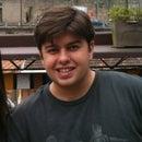 Fernando Lunau