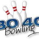 Bowling Bochum