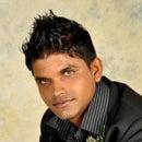Abdulla Nashid