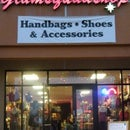 GlamSquad Shop