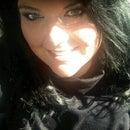 Ashley Spears