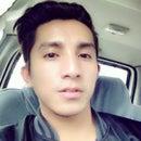 Nebrihs Adrian Abestillas