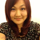 Wendy LOk