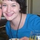 Megan Brezicka