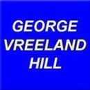 George Hill