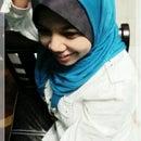 Ieyka Ismail