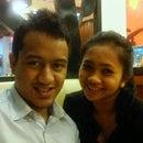 Pre Aritonang