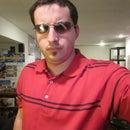 Mike D'Avanzo