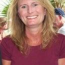 Tami Denhart