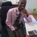 Samson Kyalo