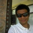 Ronny Indriawan