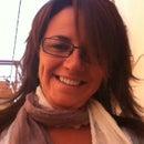 Anna Baraza