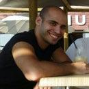 Ragheed Sleiman