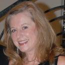 Dawn Richardson Palmer