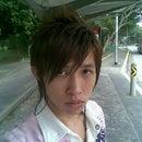 CJ Chua