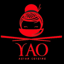 YaoRD [ Yao Asian Cuisine ]