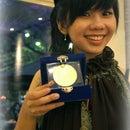 Lina Wijaya