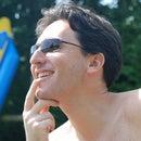 Olivier Tamburlin