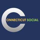 Connecticut Social