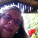 Kay Gillett