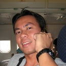 Richard Chong