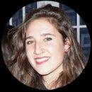 Sarah Quatrano
